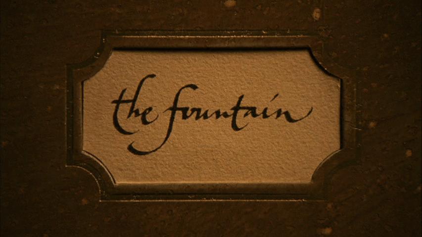 TheFountain_2