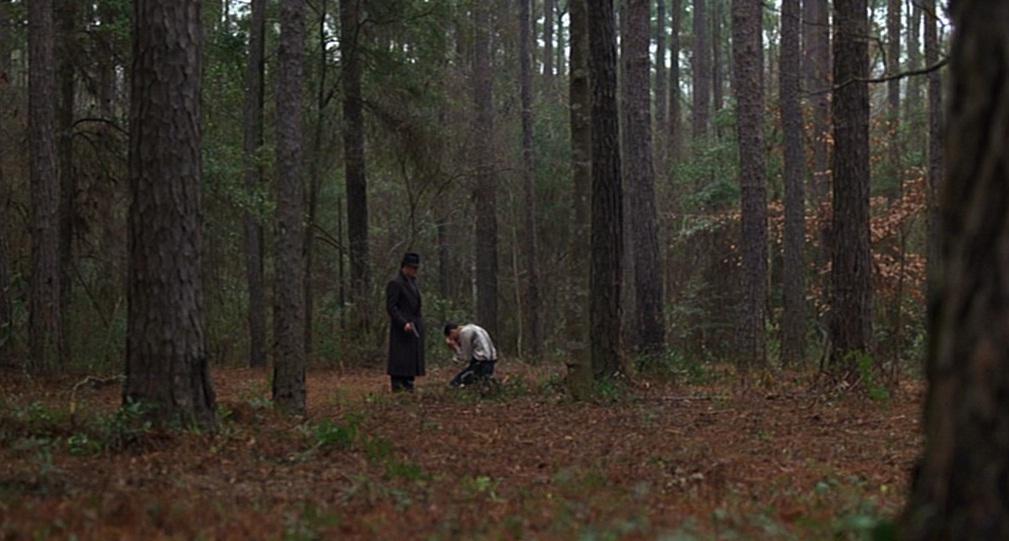 Miller's Crossing Screen Cap 1