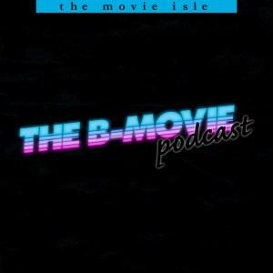B_Movie_Podcast_Logo