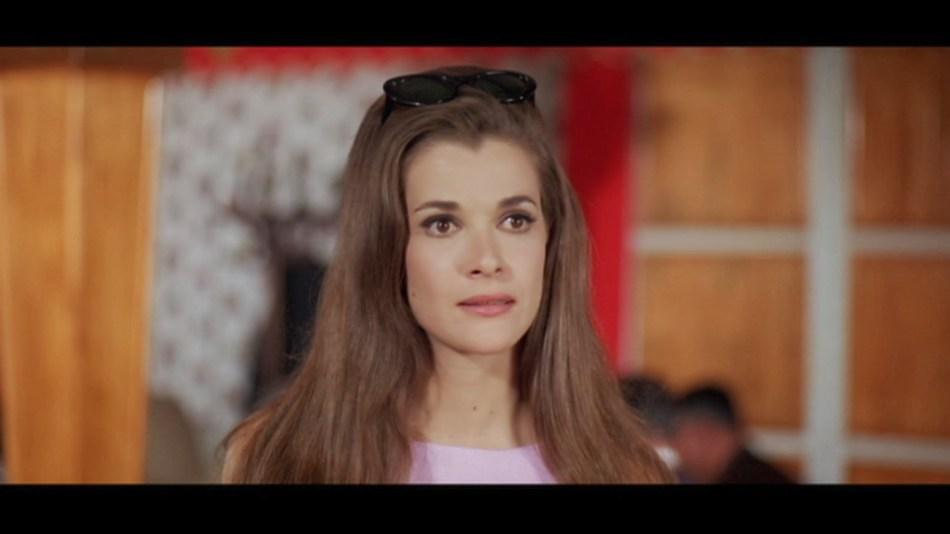 Jessica Walter 3