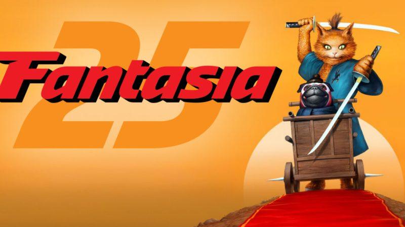 Fantasia-2021