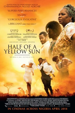 Half-of-a-Yellow-Sun-Poster