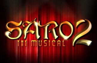 Saro2-the-musical-backdrop