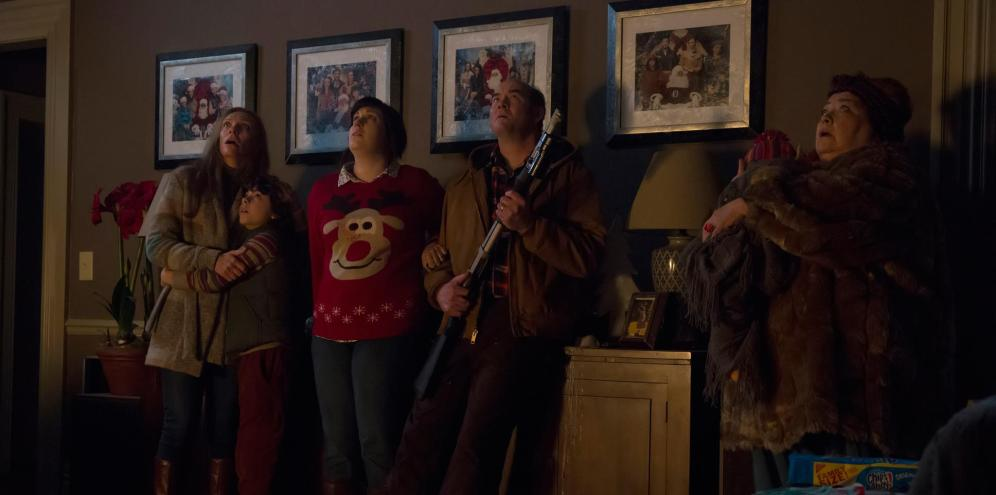 still-of-toni-collette,-conchata-ferrell,-david-koechner,-allison-tolman-and-emjay-anthony-in-krampus-(2015)-large-picture