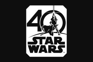 sw-40th-logo696