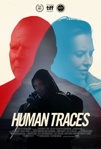 Human-Traces-Poster