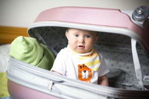Moving to LA with kids? Read these tips!