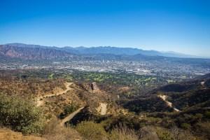 Los Feliz is one of the most popular LA neighborhoods for millennials.