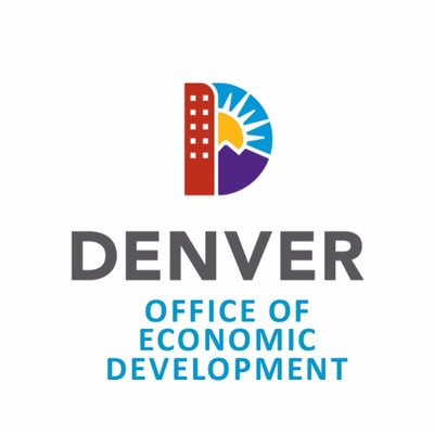 (Client) Denver Office of Economic Development