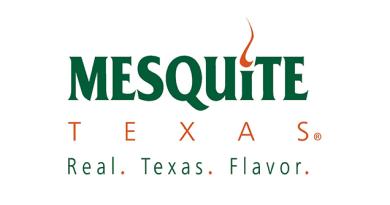 city-of-mesquite-logo