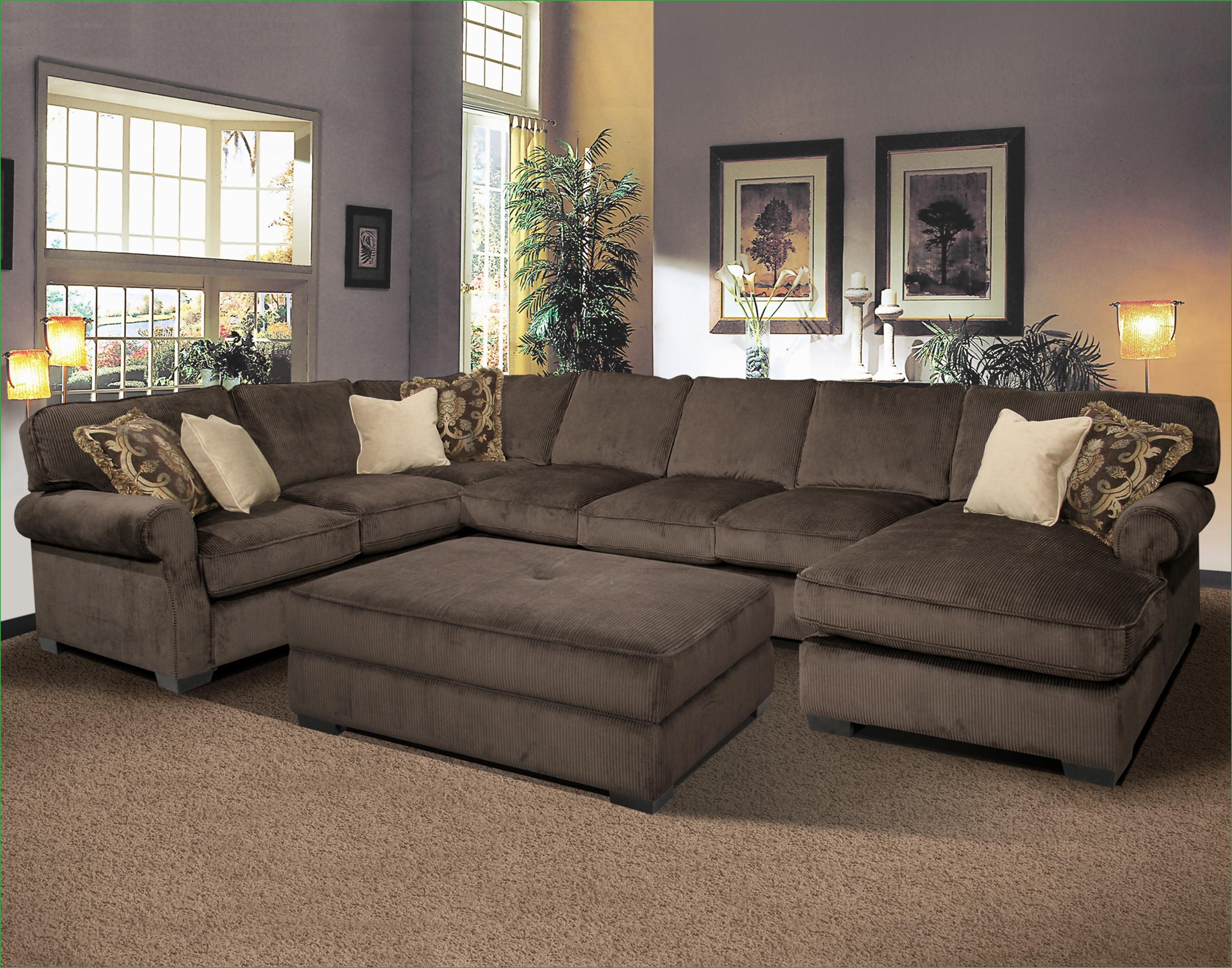 12 Best Ideas Of Bentley Sectional Leather Sofa : bentley sectional sofa - Sectionals, Sofas & Couches