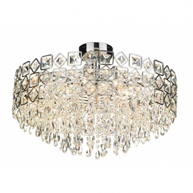 Inspiration About Ceiling Lights And Chandeliers Home Interior Regarding Small For Low Ceilings