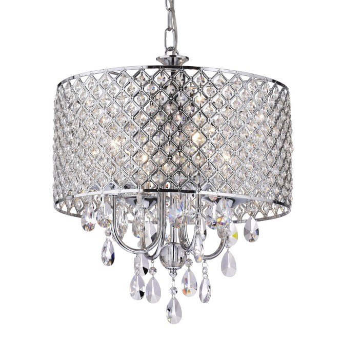 Inspiration About Chandeliers Lighting Ceiling Fans Lights Intended For Small Low Ceilings