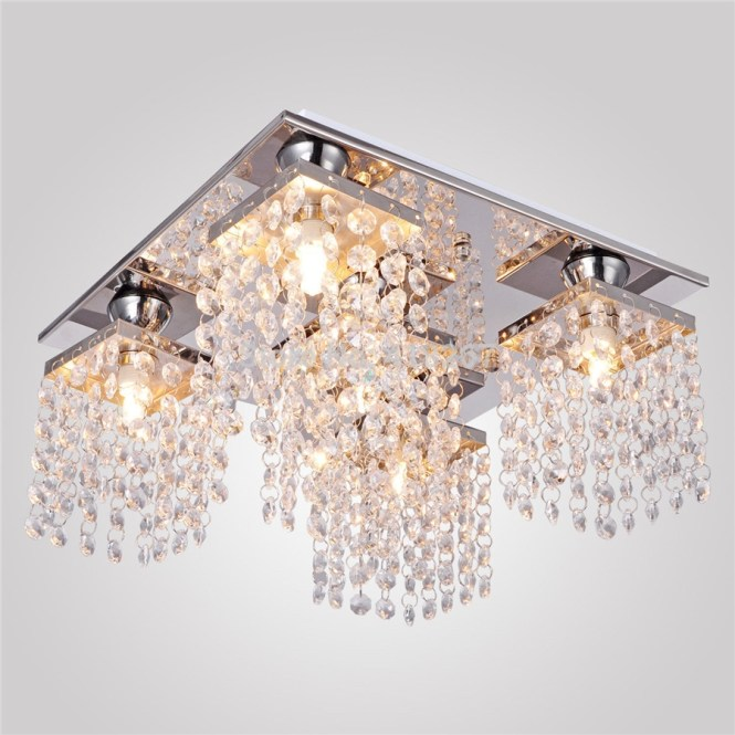 Inspiration About Decoration Ideas Bedroom Flush Mount Ceiling Light For The Low Pertaining To Small Chandeliers