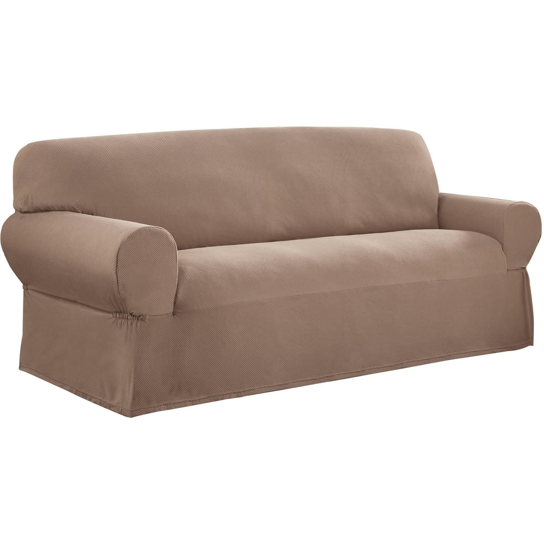 Walmart Clearance Furniture: Walmart Furniture Clearance Sofas