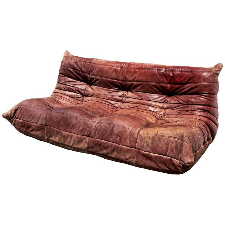 Cheap Leather Furniture Sale
