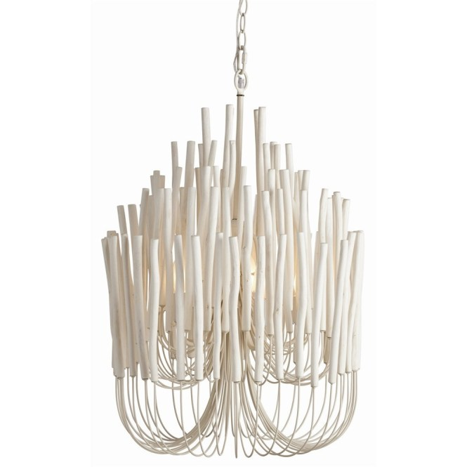 Chandelier Awesome Modern White Antique For 2 Of 12