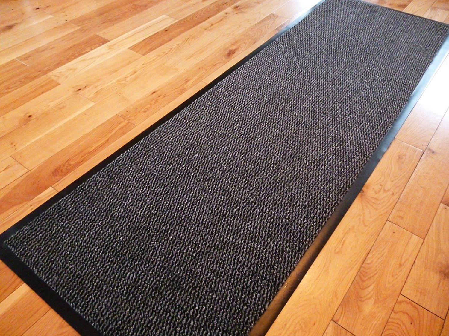 20 Best Ideas Of Commercial Carpet Runners For Hallways