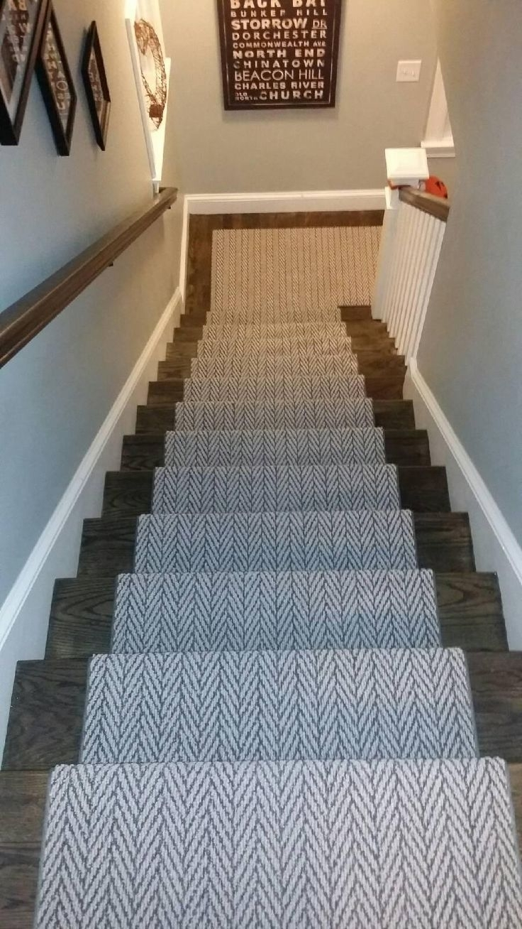 20 Best Of Carpet Runners For Stairs And Hallways | Best Rug For Stairs