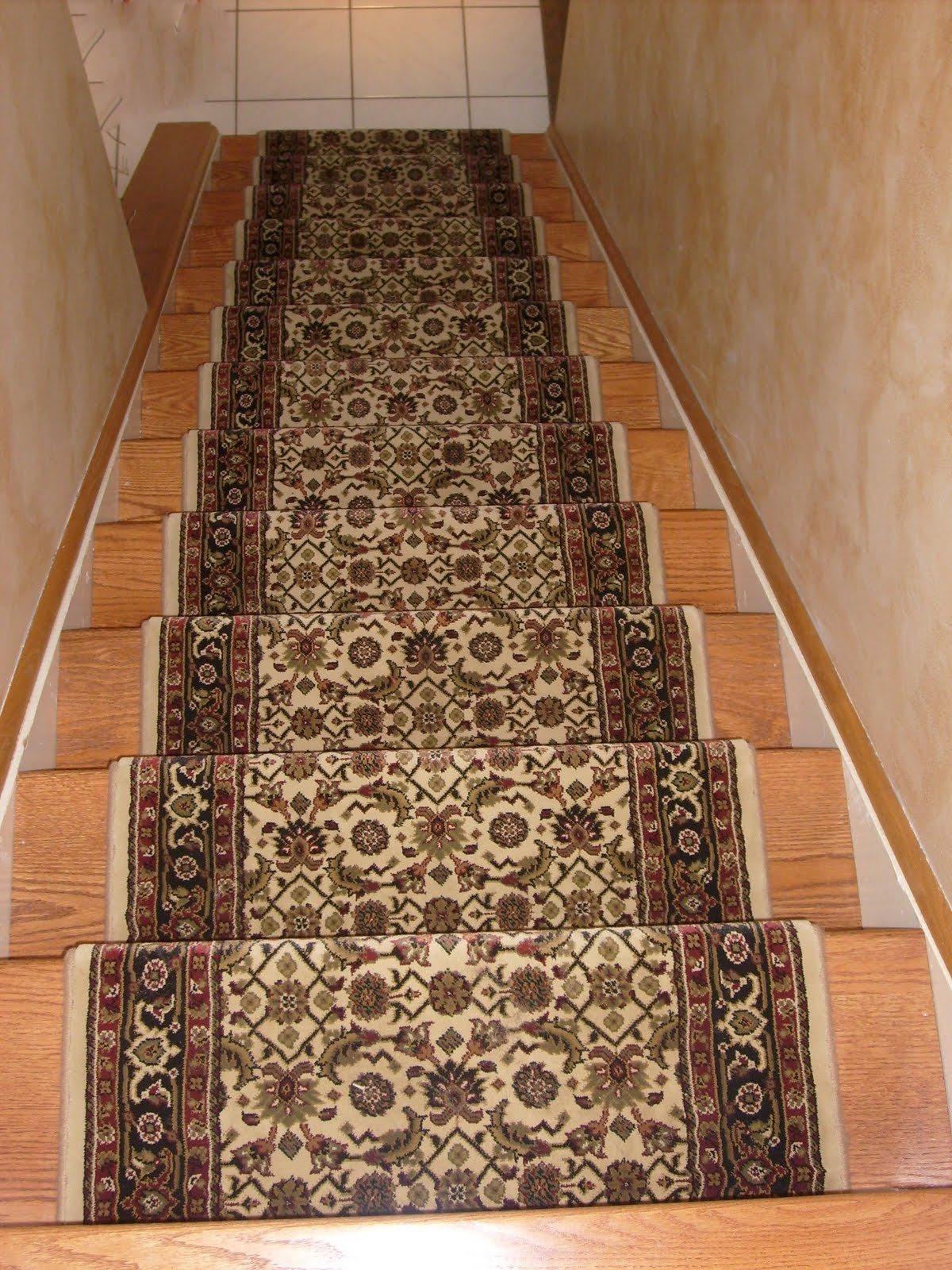 20 Best Of Hallway Carpet Runners By The Foot   Carpet Stair Runners By The Foot