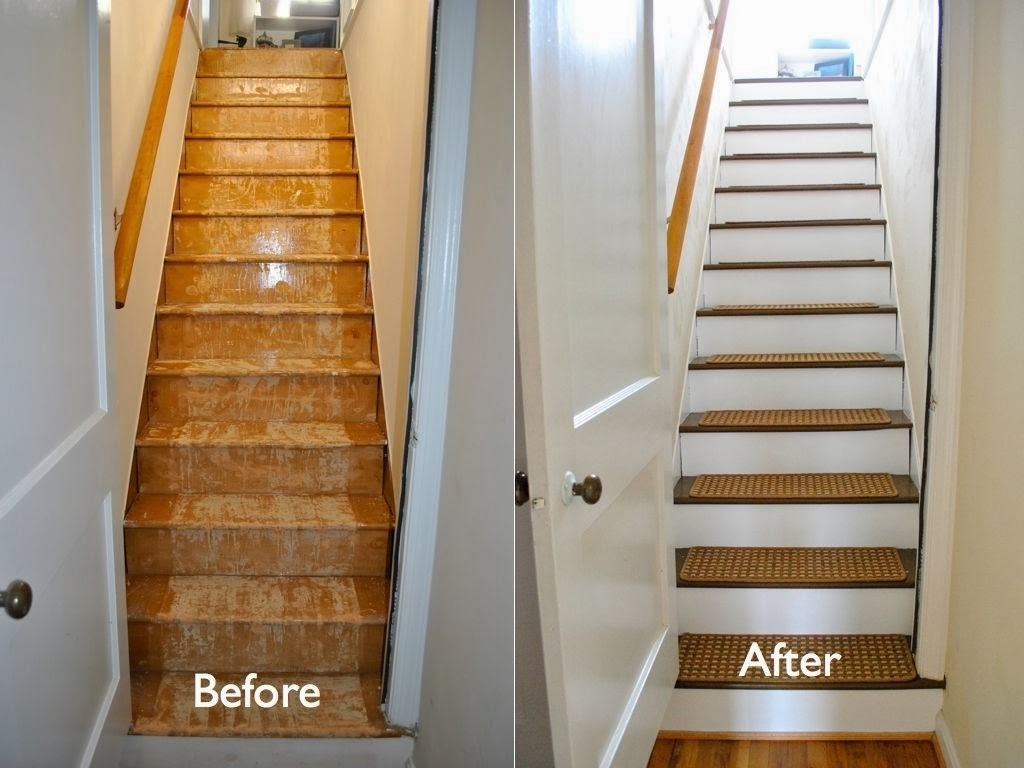 20 Photo Of Adhesive Carpet Strips For Stairs | Carpet Strips For Stairs