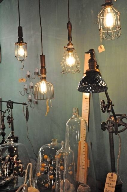 15 Ideas Of Anthropologie Pendant Lighting & anthropologie lighting | Decoratingspecial.com azcodes.com