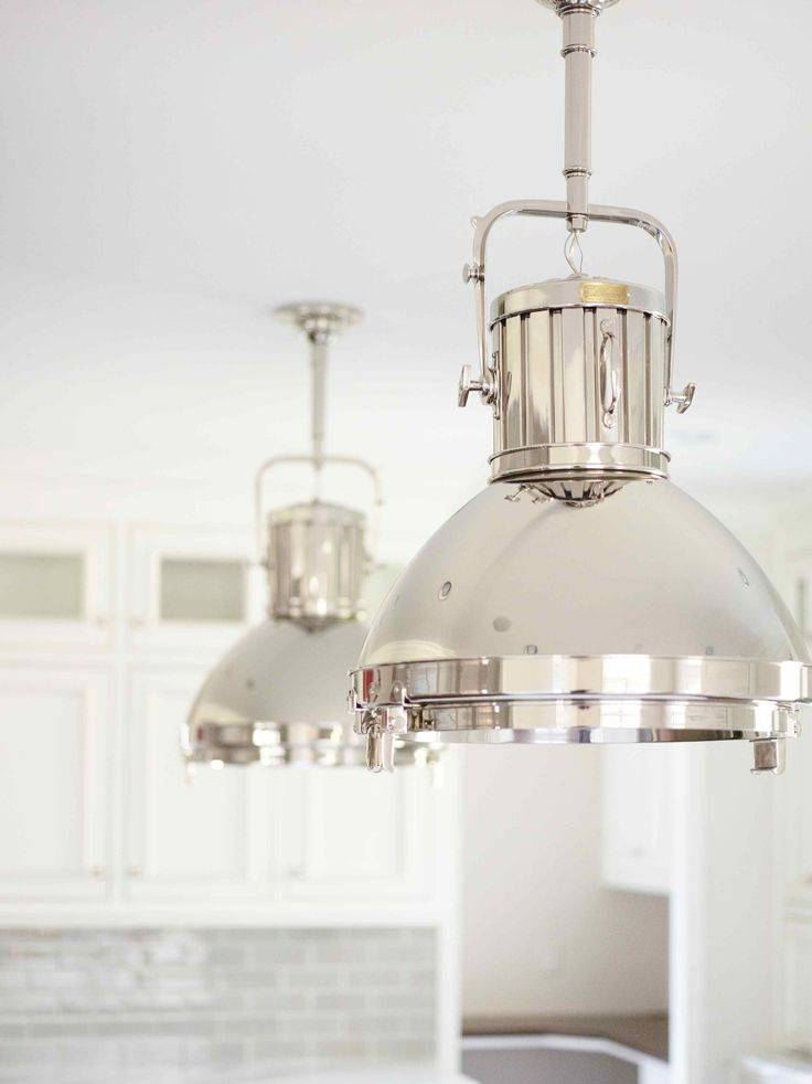 Best Pendant Lights Kitchen