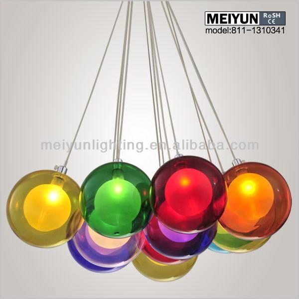 Cheap Kitchen Pendant Lights