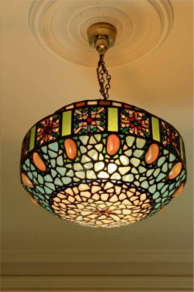 Cheap Pendant Lights Uk