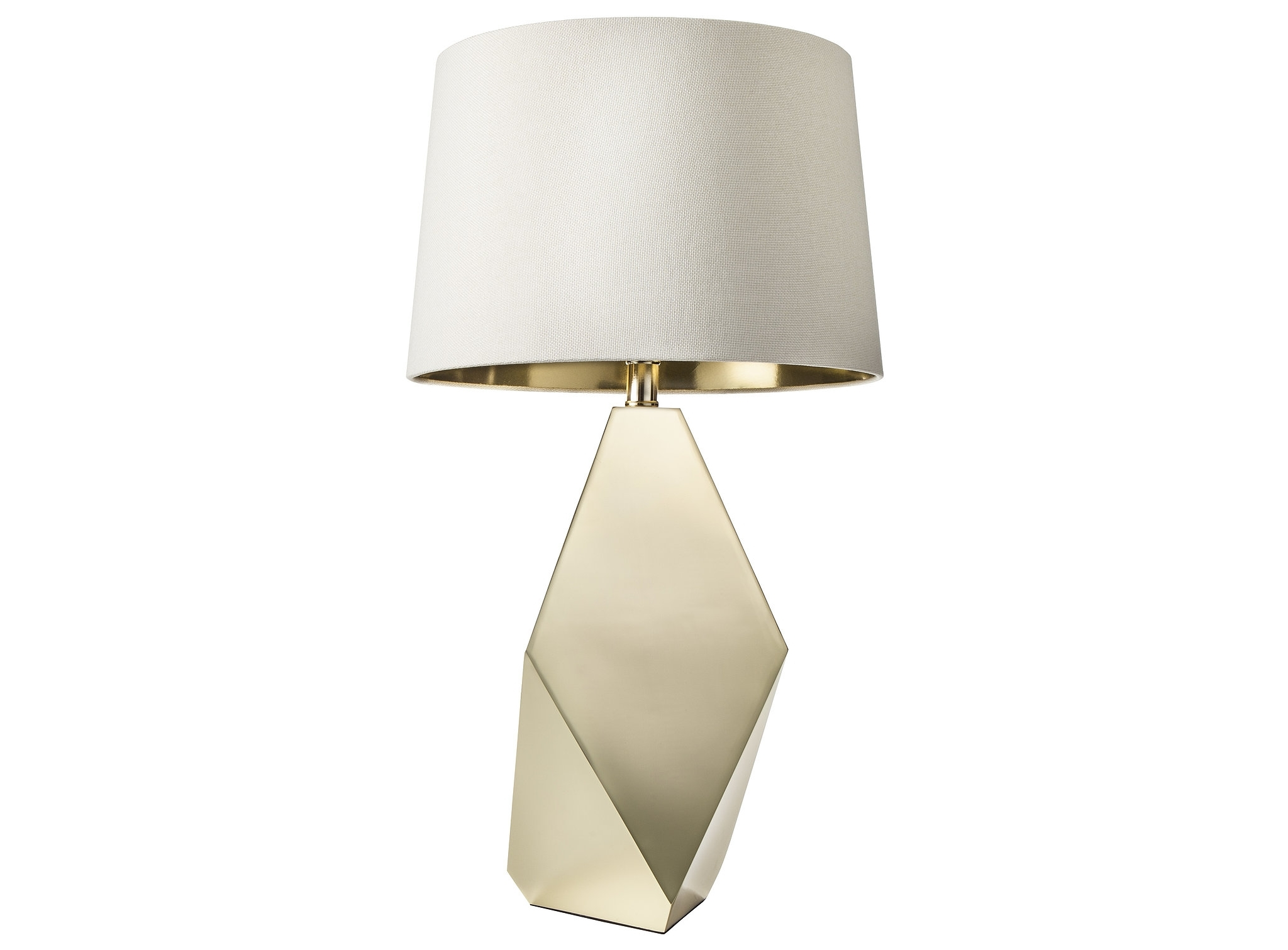 title | Living Room Lamps Target