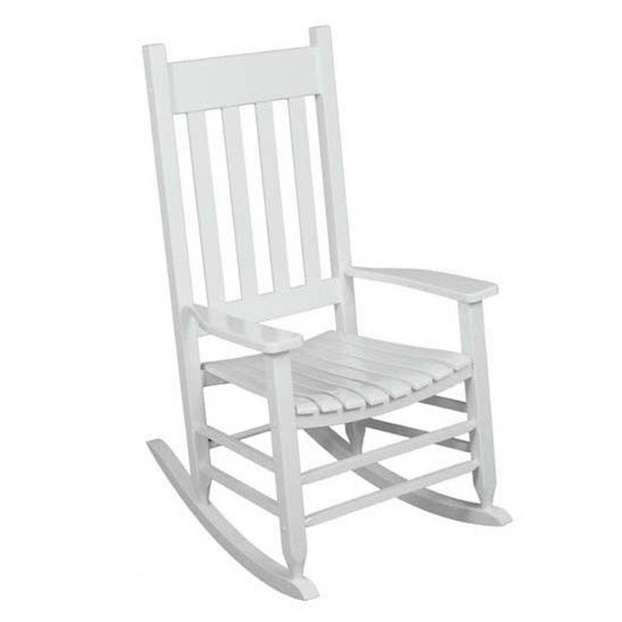 15 Inspirations Of Rocking Chairs At Lowes - Lowe's Rocking Chairs