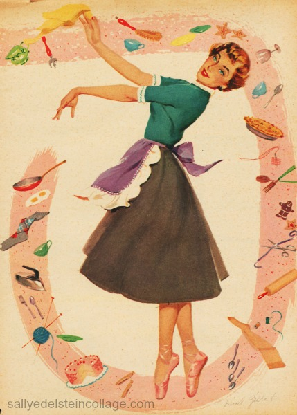 housewife-50s-illustration-swscan09428