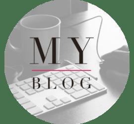 My Blog   TheMrsTee.com