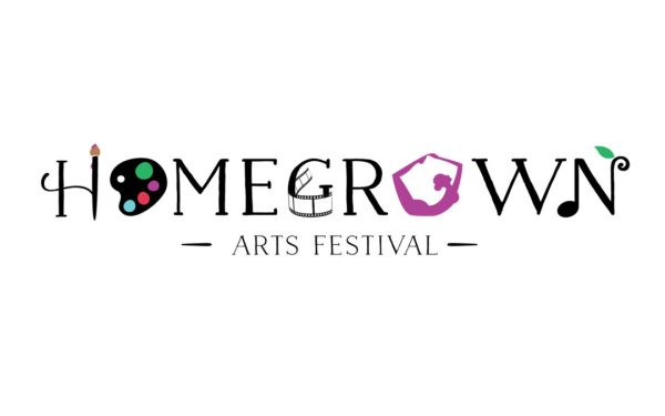 Homegrown Arts Festival