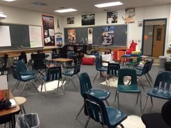 flexibleroom2
