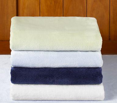 cozy sheets