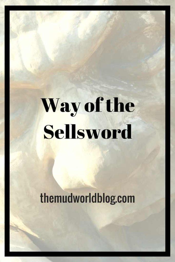 Way of the Hiresword