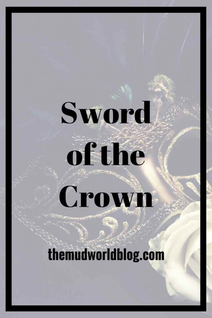 Sword of the Crown