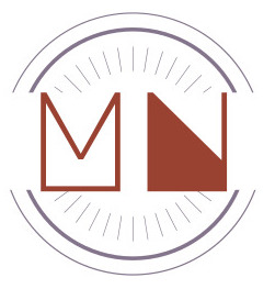 The Muir Network - Branding and Comms Specialists