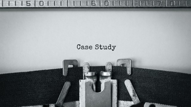 multifamily case study