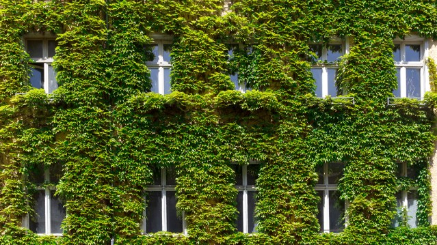 Climate Change and Multifamily