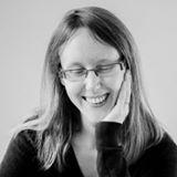 Multilingual Family Interviews | Olga Mecking interviews