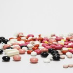 The Misconception of Antidepressants