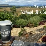 Me Time…Without The Guilt