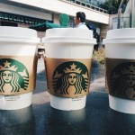 8 Ways to Reuse Takeaway Coffee Cups