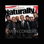 WIN A Double Pass to see Naturally 7 – Live in Concert