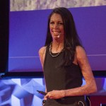 How Turia Pitt Inspired Me To Unmask My Potential