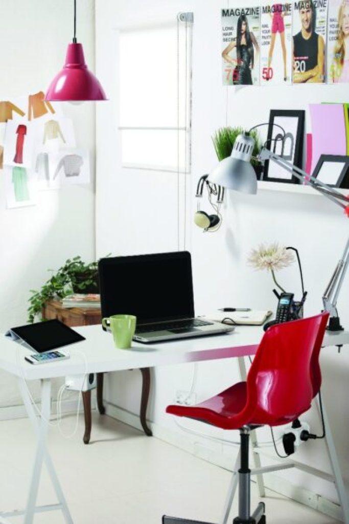 PowerCube Office