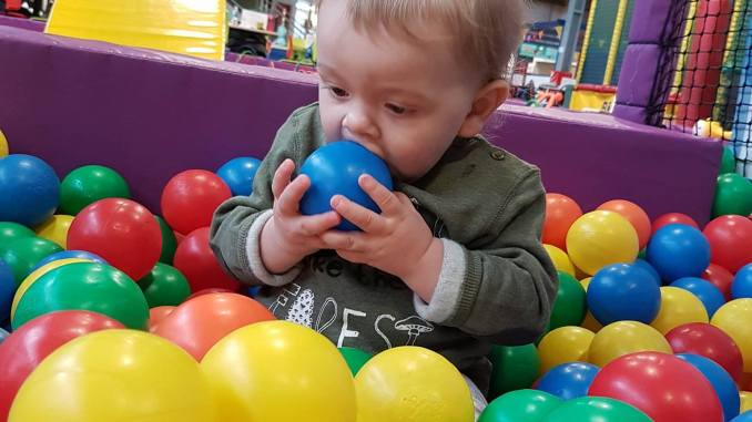 Inspiring Indoor Play Areas In Peterborough  What Are Your Options  With Heavenly Brewsters   Ashbourne Rd Hampton Pe Bt Open Sunday To Thursday Am   Pm And Friday To Saturday Am  Pm Only  Per Child For  Minutes  Of  With Easy On The Eye Thames Garden Bridge Also Meldrum Gardens In Addition Sunny Side Up Gardens And Brindavan Gardens As Well As Types Of Garden Flowers Additionally Most Beautiful Gardens From Themumdiariescouk With   Heavenly Indoor Play Areas In Peterborough  What Are Your Options  With Easy On The Eye Brewsters   Ashbourne Rd Hampton Pe Bt Open Sunday To Thursday Am   Pm And Friday To Saturday Am  Pm Only  Per Child For  Minutes  Of  And Inspiring Thames Garden Bridge Also Meldrum Gardens In Addition Sunny Side Up Gardens From Themumdiariescouk
