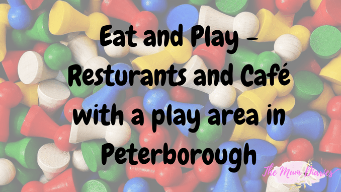 Remarkable Eat And Play In Peterborough  With Likable Eat And Play In Peterborough With Delectable Golden Garden St Petersburg Also Garden Clean Up In Addition Restaurants In Garden City And Cube Rattan Garden Furniture Sale As Well As Crownhill Garden Furniture Additionally Garden Fencing Designs From Themumdiariescouk With   Likable Eat And Play In Peterborough  With Delectable Eat And Play In Peterborough And Remarkable Golden Garden St Petersburg Also Garden Clean Up In Addition Restaurants In Garden City From Themumdiariescouk